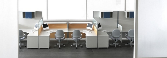 uffix call center bureau et cr ation monaco. Black Bedroom Furniture Sets. Home Design Ideas