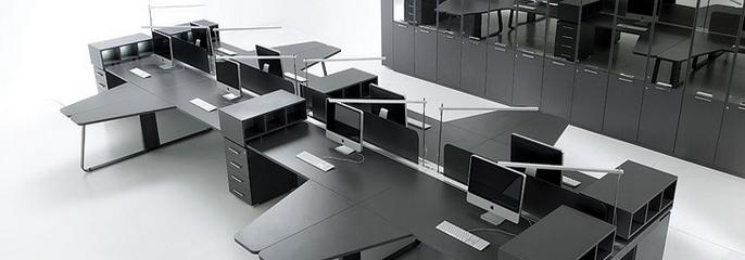 uffix mobilier de bureau bureau et cr ation monaco. Black Bedroom Furniture Sets. Home Design Ideas