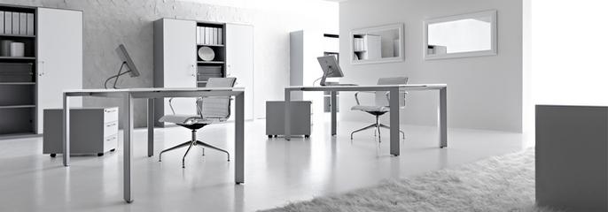 brunoffice mobilier de bureau bureau et cr ation monaco. Black Bedroom Furniture Sets. Home Design Ideas