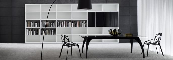 uffix mobilier de maison bureau et cr ation monaco. Black Bedroom Furniture Sets. Home Design Ideas