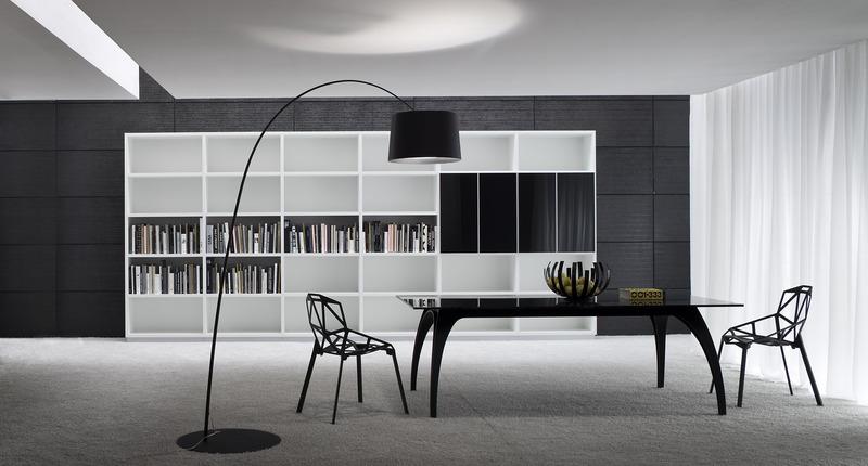 mobilier de maison bureau et cr ation monaco. Black Bedroom Furniture Sets. Home Design Ideas