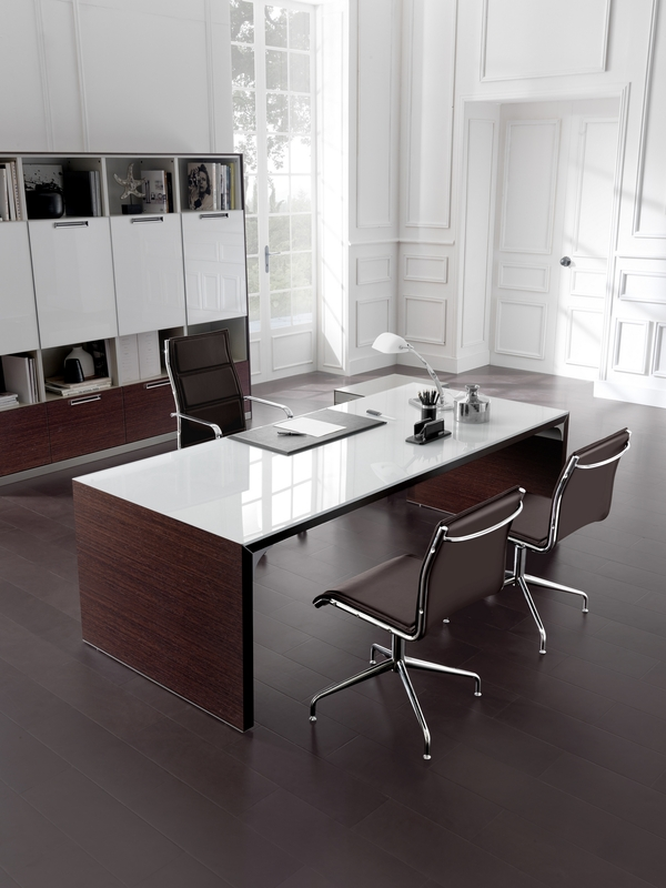 mobilier de bureau bureau et cr ation monaco. Black Bedroom Furniture Sets. Home Design Ideas